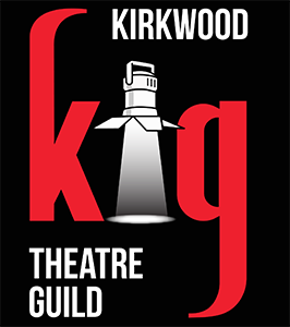 Kirkwood Theatre Guild