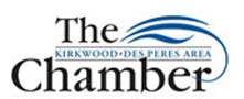 The Kirkwood Des Peres Area Chamber of Commerce
