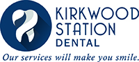 Kirkwood Station Dental
