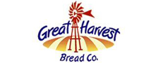 Great Harvest Bread Co.